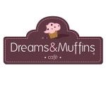 DreamsnMuffins