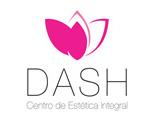 Dash Estética