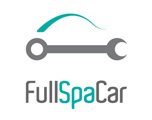 Full Spa Car