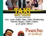 totem_taxi_pinocho
