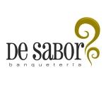 De-Sabor