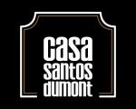 Logo_CasaSantosDumont