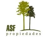 ASF-Propiedades