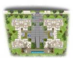 Master Plan Edificio
