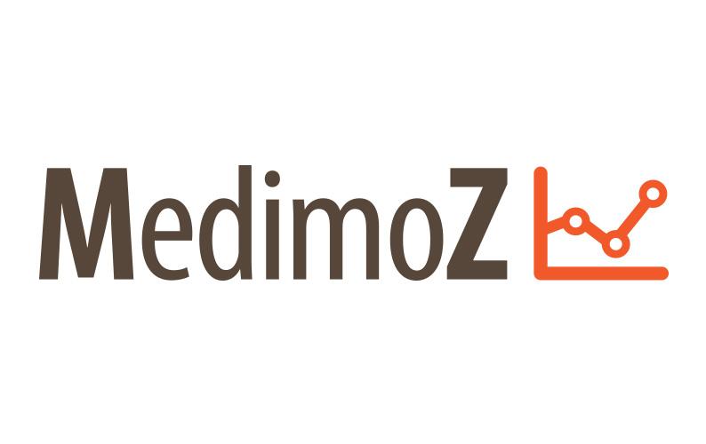 Logo MedimoZ
